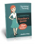 surviving-and-thriving-the-essential-teachers-guide