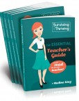 surviving-and-thriving-the-essential-teachers-guide-pack-of-5-books