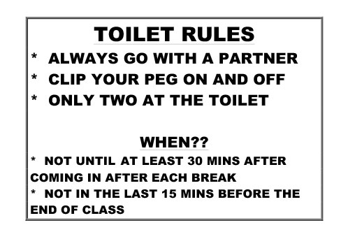 surviving-and-thriving-toilet-rules