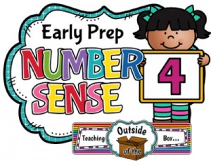 nerida-early-prep-number-sense