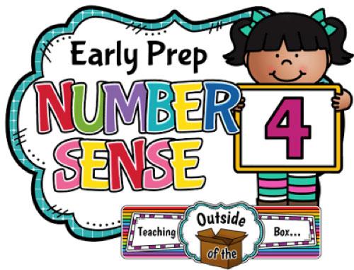 nerida-early-prep-number-sense