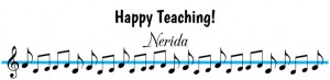 nerida-happy-teaching