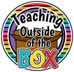 nerida-teaching-outside-the-box