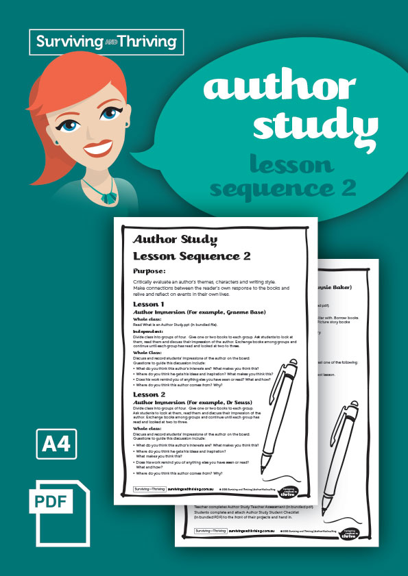 surviving-and-thriving-author-study-lesson-sequence-2