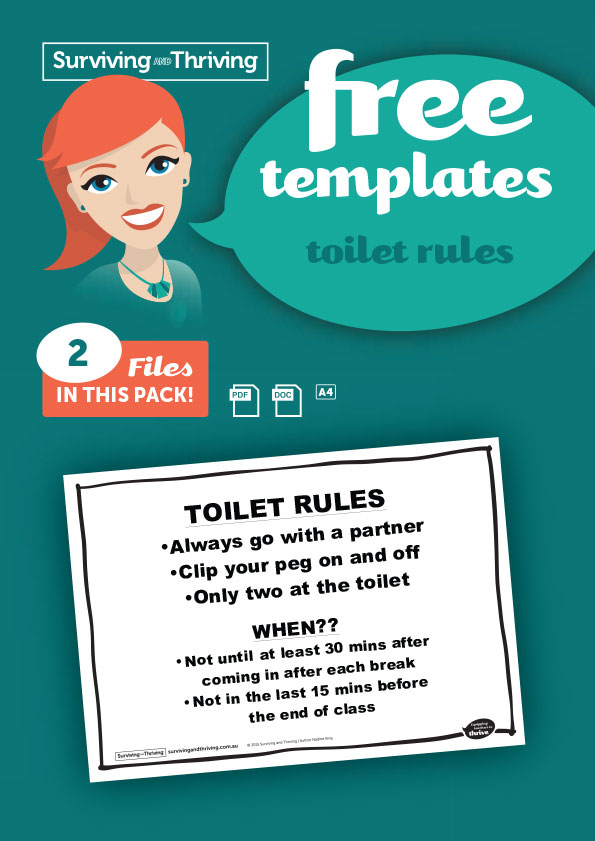 surviving-and-thriving-classroom-management-toilet-rules-product-image