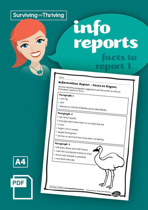 surviving-and-thriving-information-report-emus-facts-to-report-1