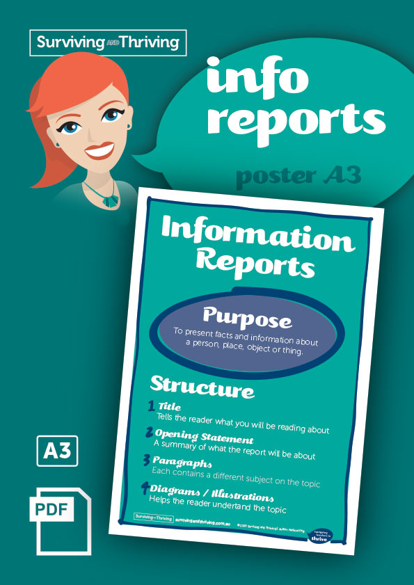 surviving-and-thriving-information-report-poster-1-a3