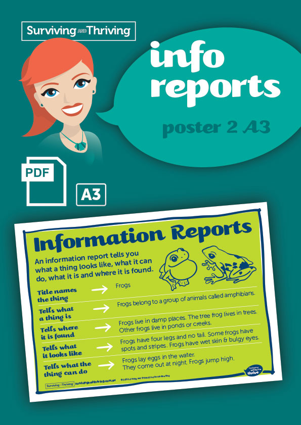surviving-and-thriving-information-report-poster-2-a3