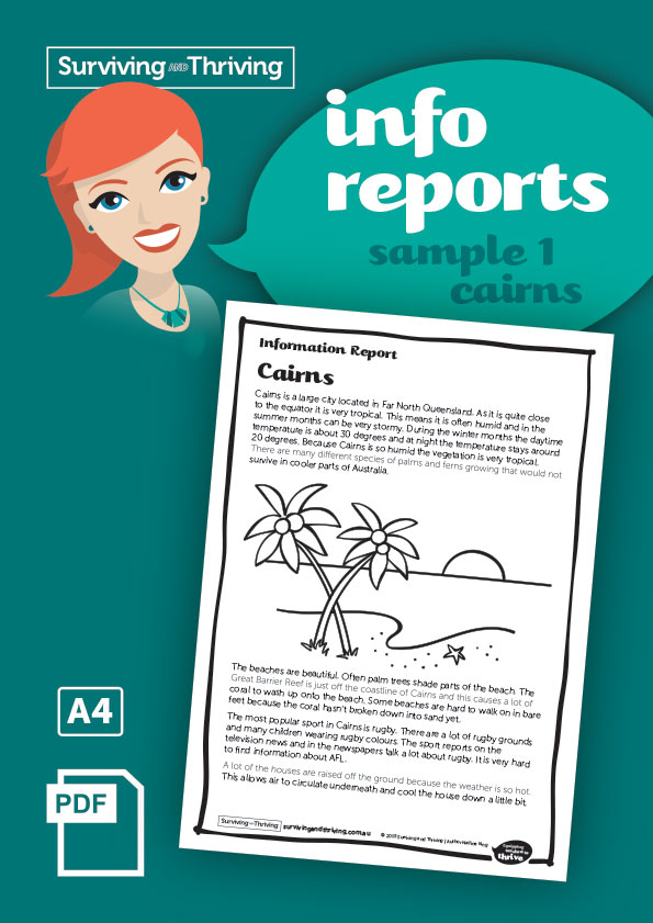 surviving-and-thriving-information-report-sample-1-cairns