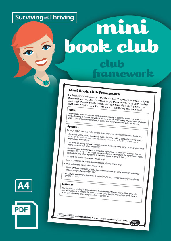 surviving-and-thriving-mini-book-club-framework