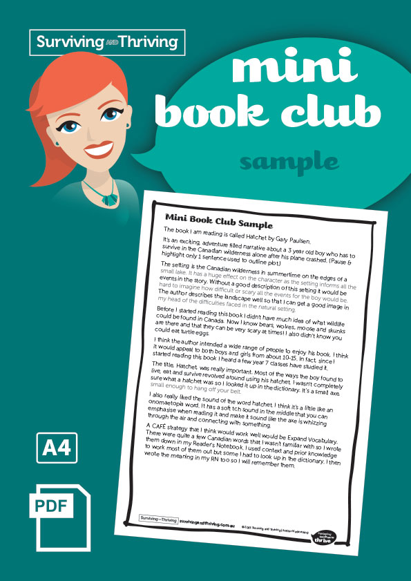 surviving-and-thriving-mini-book-club-sample