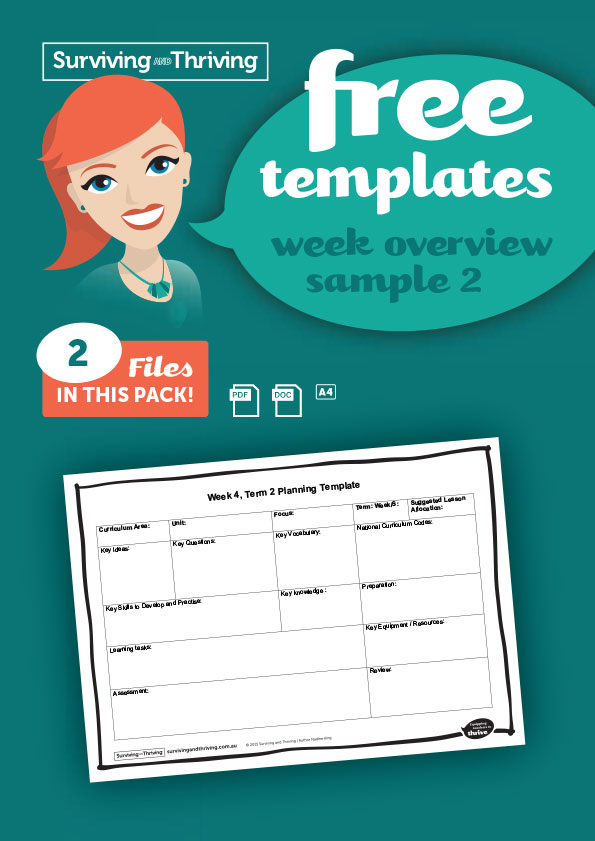surviving-and-thriving-planning-sample-week-overview-2-product-image