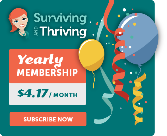 surviving-and-thriving-yearly-membership-subscribe-now-square-rev-promo
